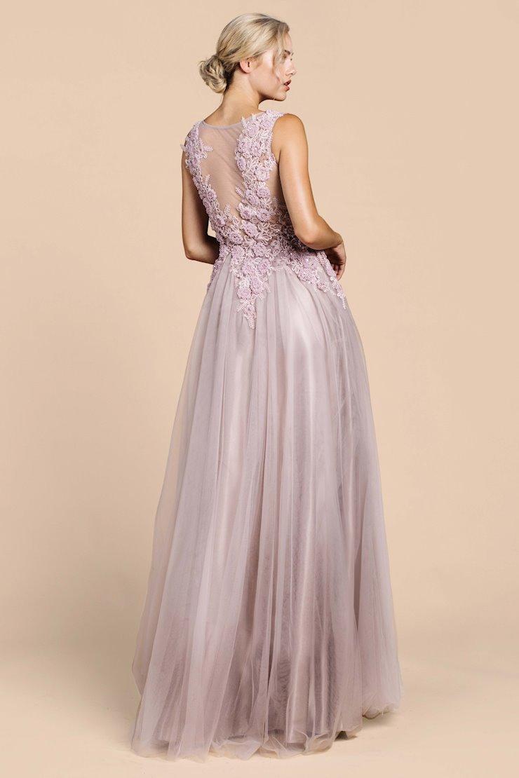 A&L Couture A0062 Image