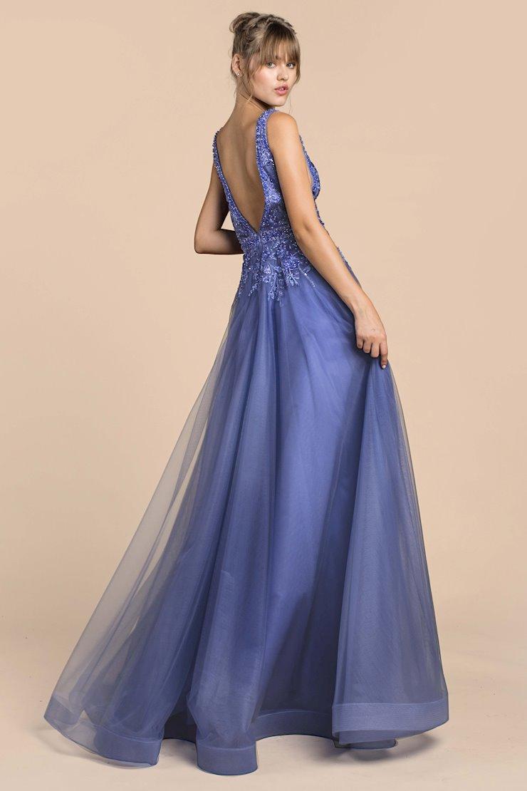 A&L Couture A0072 Image