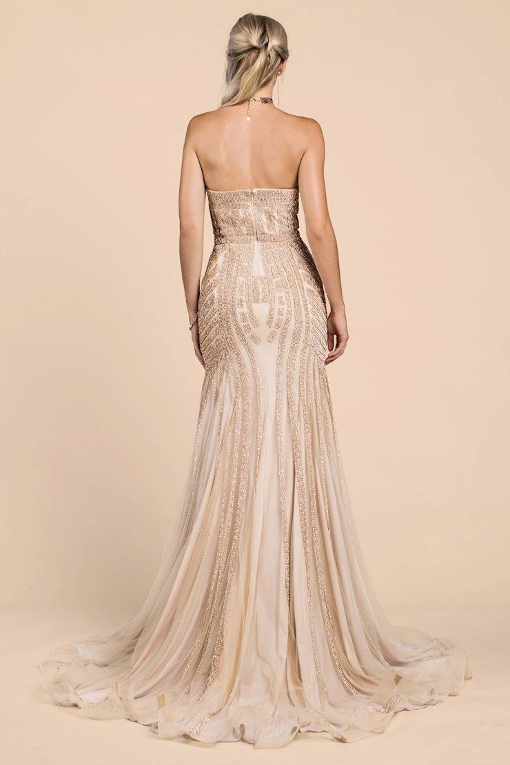 A&L Couture A0261 Image
