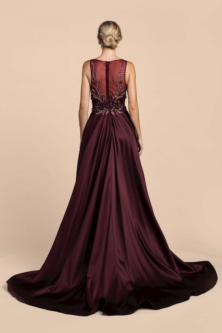 A&L Couture A0299