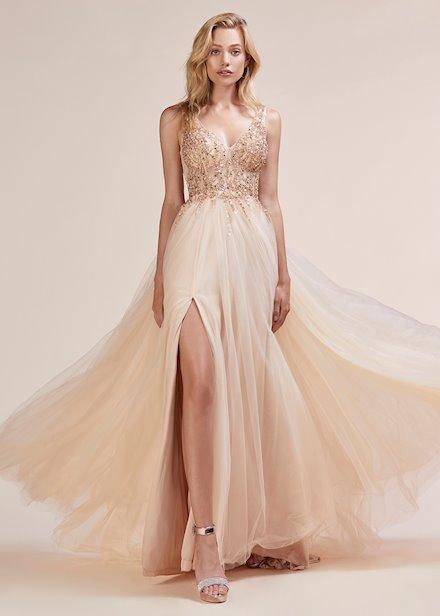 A&L Couture A0391