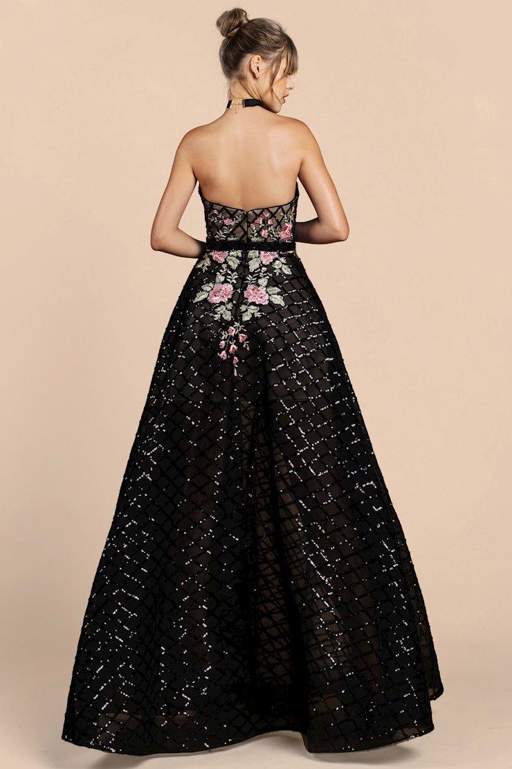 A&L Couture A0393 Image