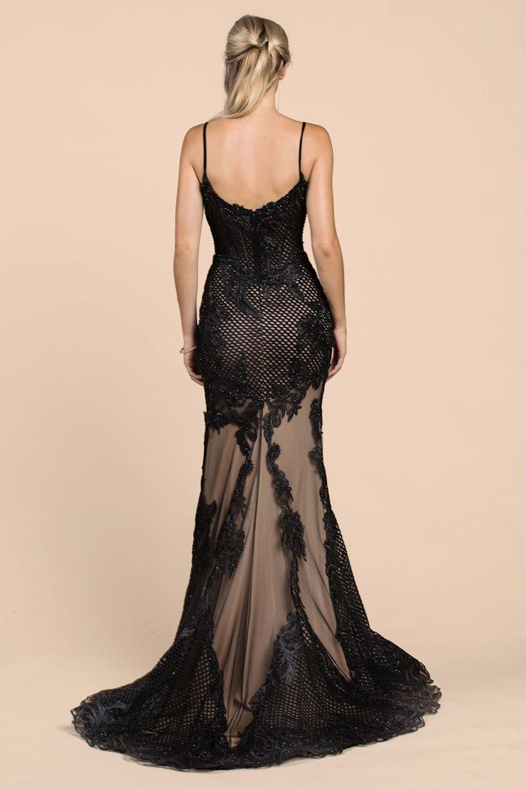A&L Couture A0408 Image