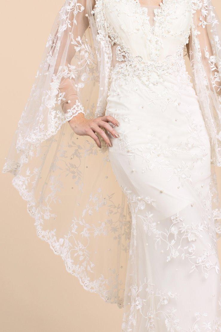 A&L Couture A0460