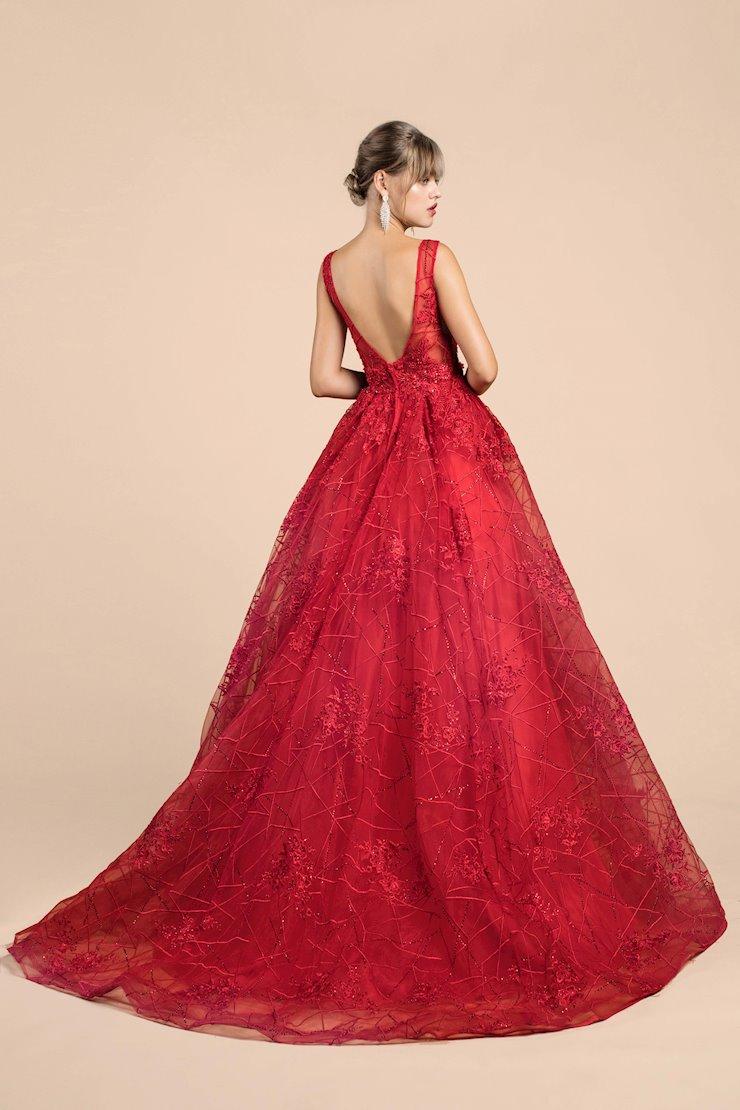A&L Couture A0471 Image