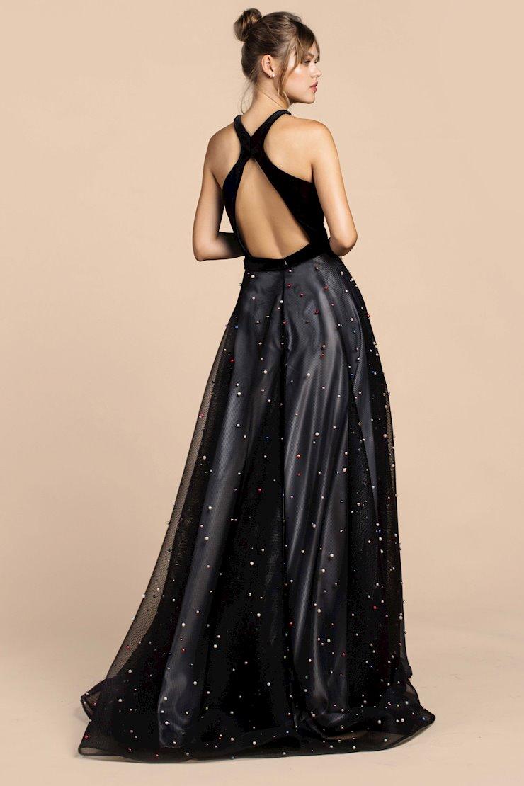 A&L Couture A0506 Image
