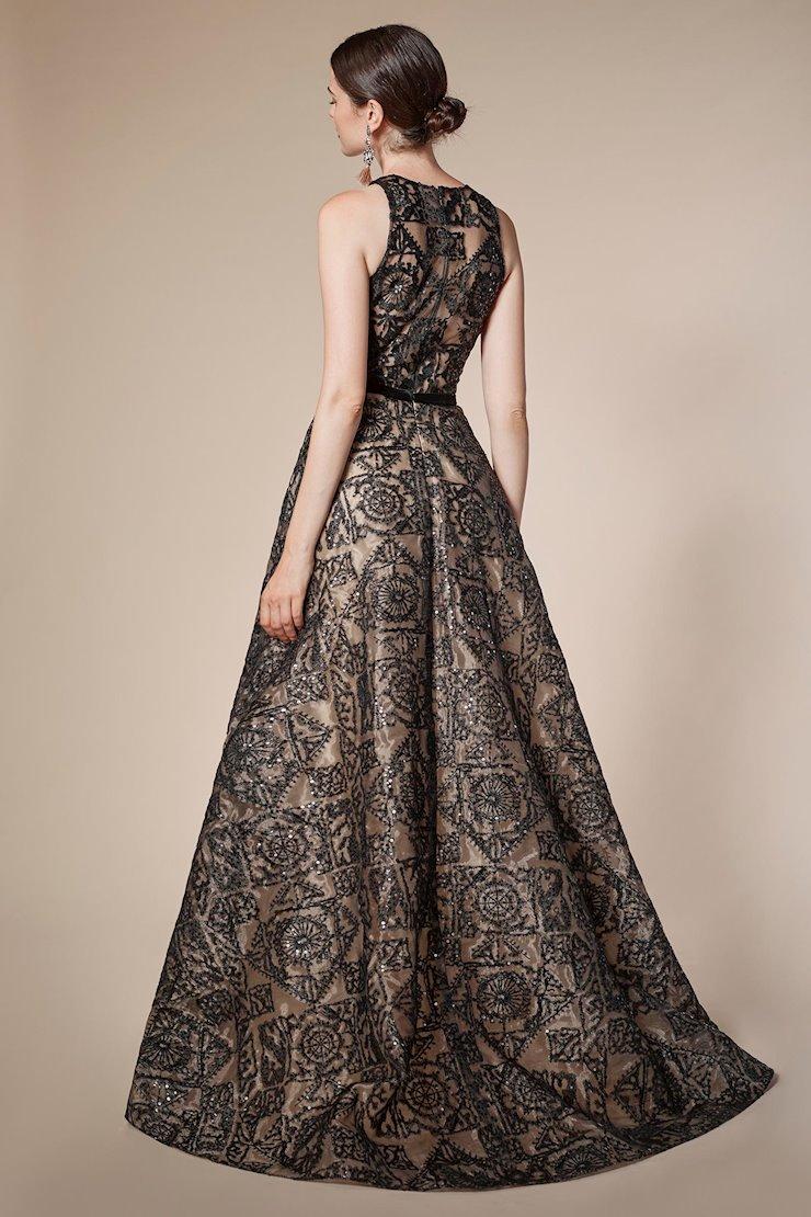 A&L Couture A0509 Image