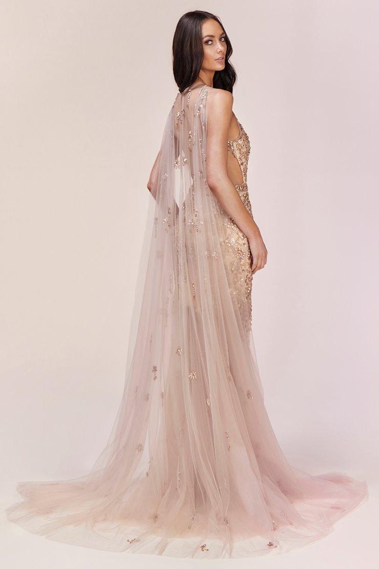 A&L Couture A0520 Image