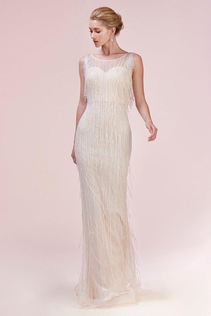 A&L Couture A0521