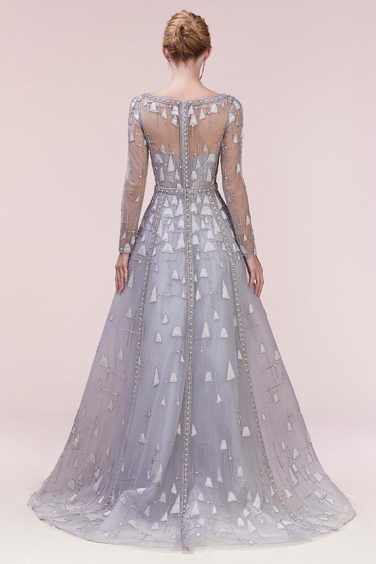 A&L Couture A0522 Image