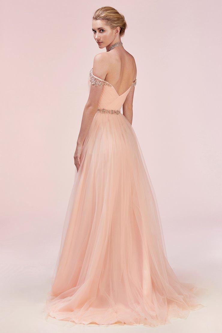 A&L Couture A0531 Image