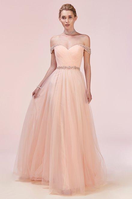 A&L Couture A0531