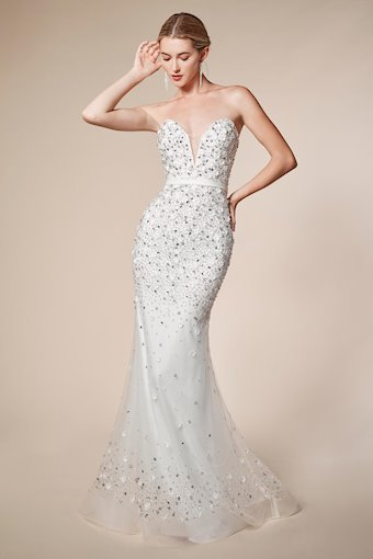 A&L Couture Style: A0547