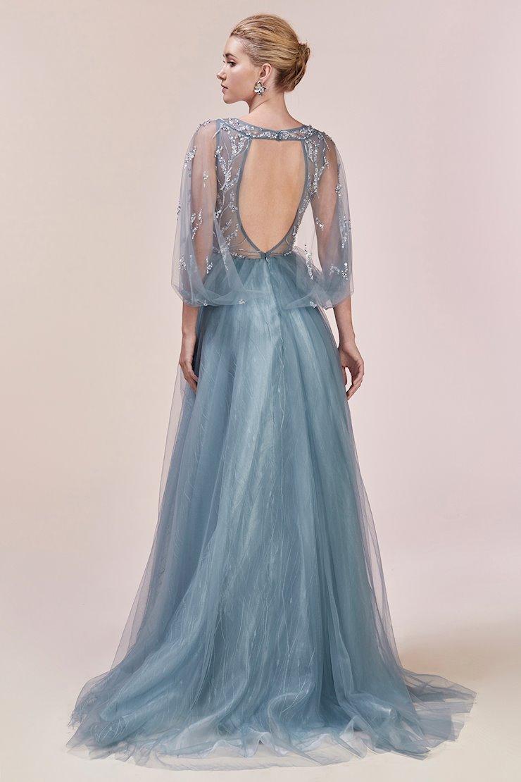 A&L Couture A0551 Image