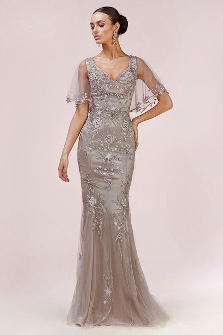 A&L Couture A0553