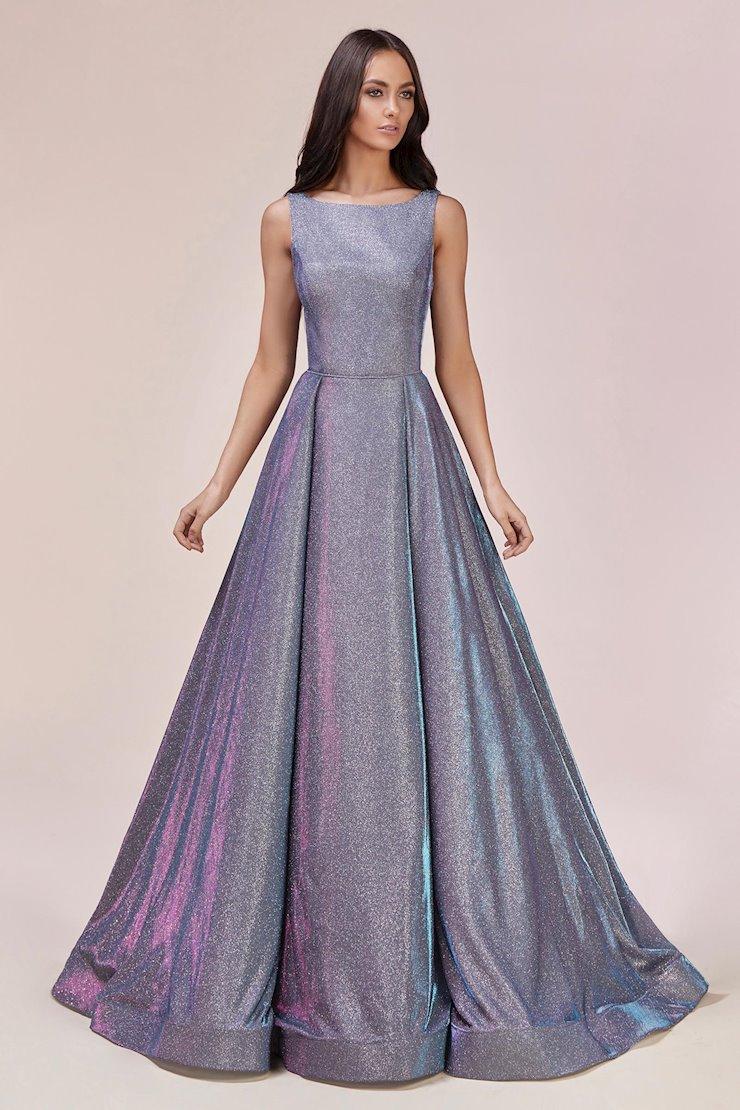 A&L Couture A0570