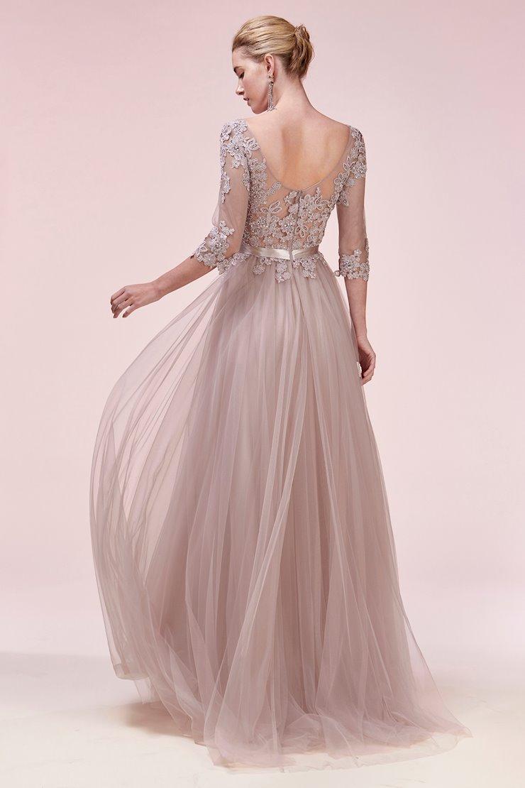 A&L Couture A0571 Image