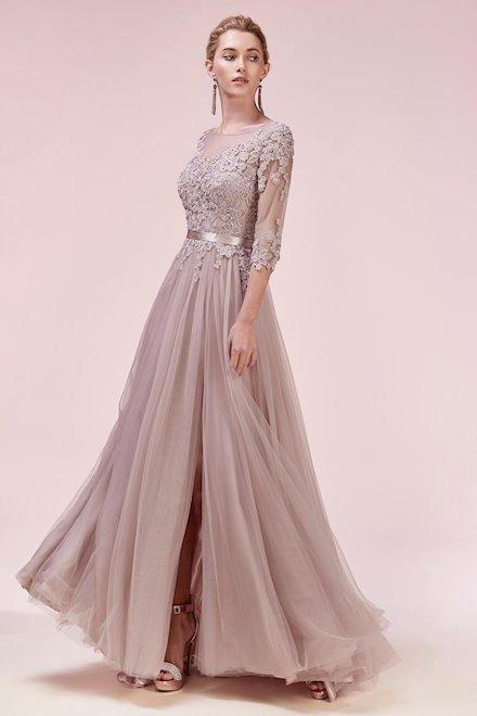 A&L Couture A0571