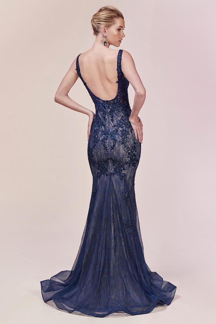 A&L Couture A0573 Image