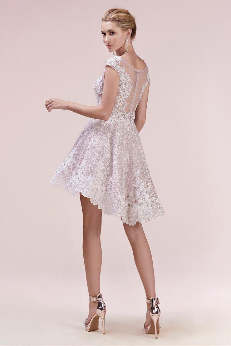 A&L Couture A0588 Image