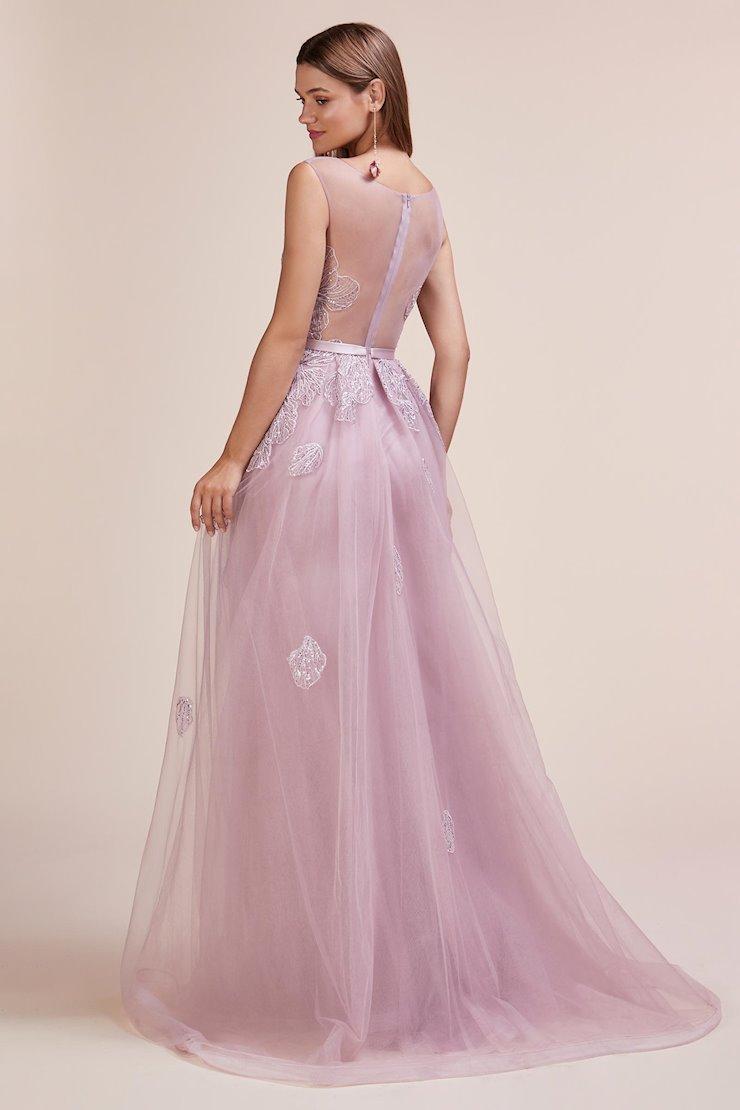 A&L Couture A0622 Image