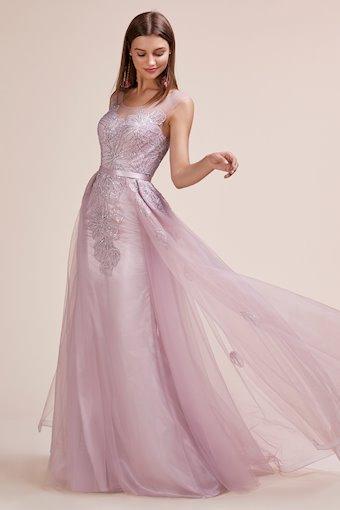 A&L Couture A0622