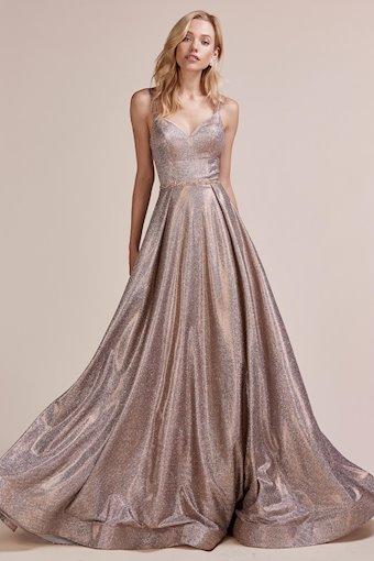 A&L Couture A0647