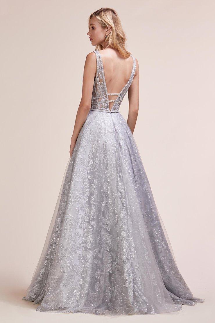 A&L Couture A0652 Image