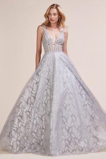 A&L Couture A0652