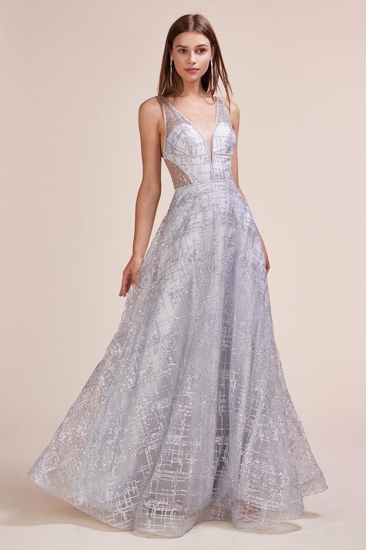 A&L Couture A0655