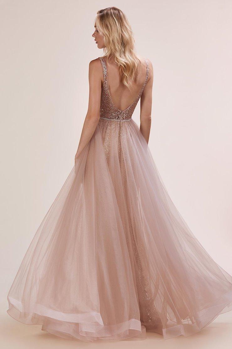 A&L Couture A0657 Image