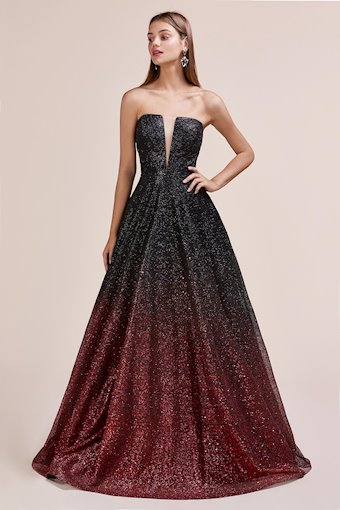 A&L Couture A0659