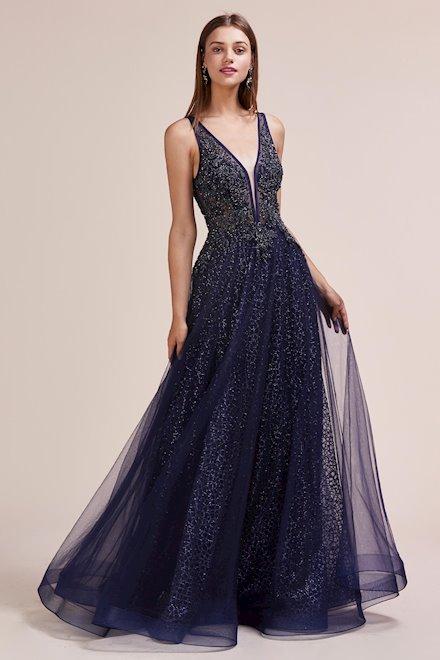 A&L Couture A0680
