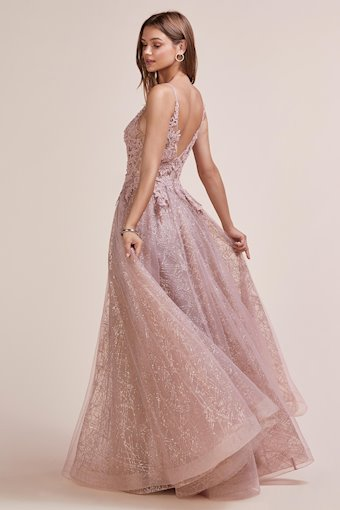 A&L Couture Style #A0681
