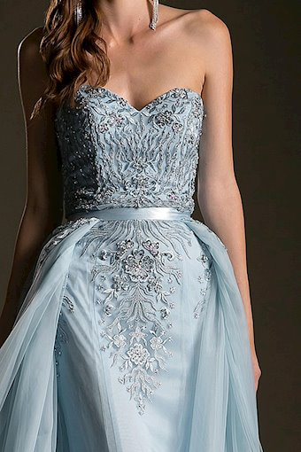 A&L Couture Style #A5081