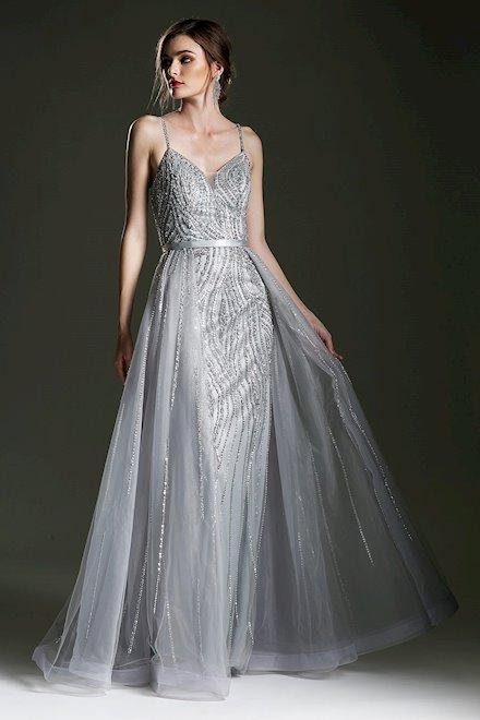A&L Couture A5083