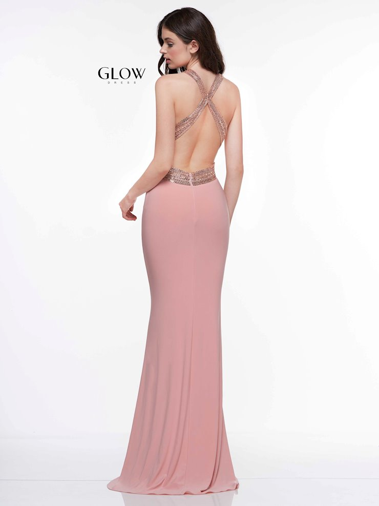 Colors Dress G805