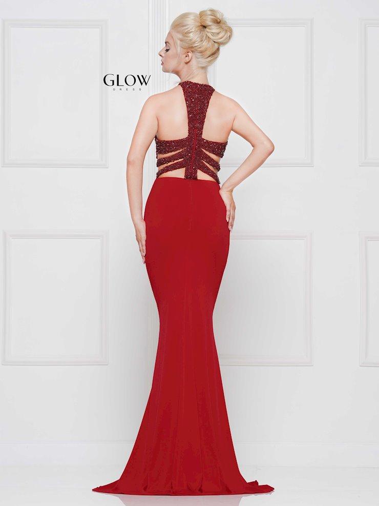 Colors Dress G807