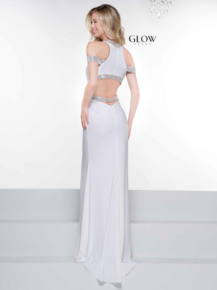 Colors Dress G808