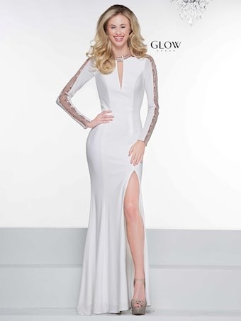 Colors Dress Style: G809