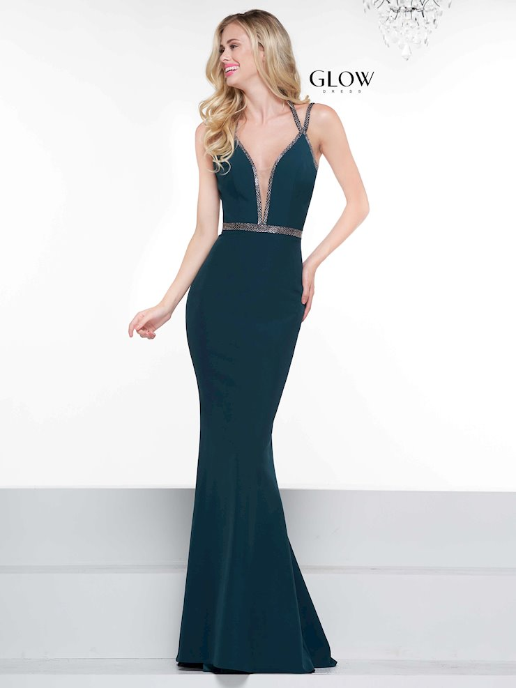 Colors Dress G810