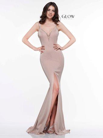 Colors Dress Style #G811