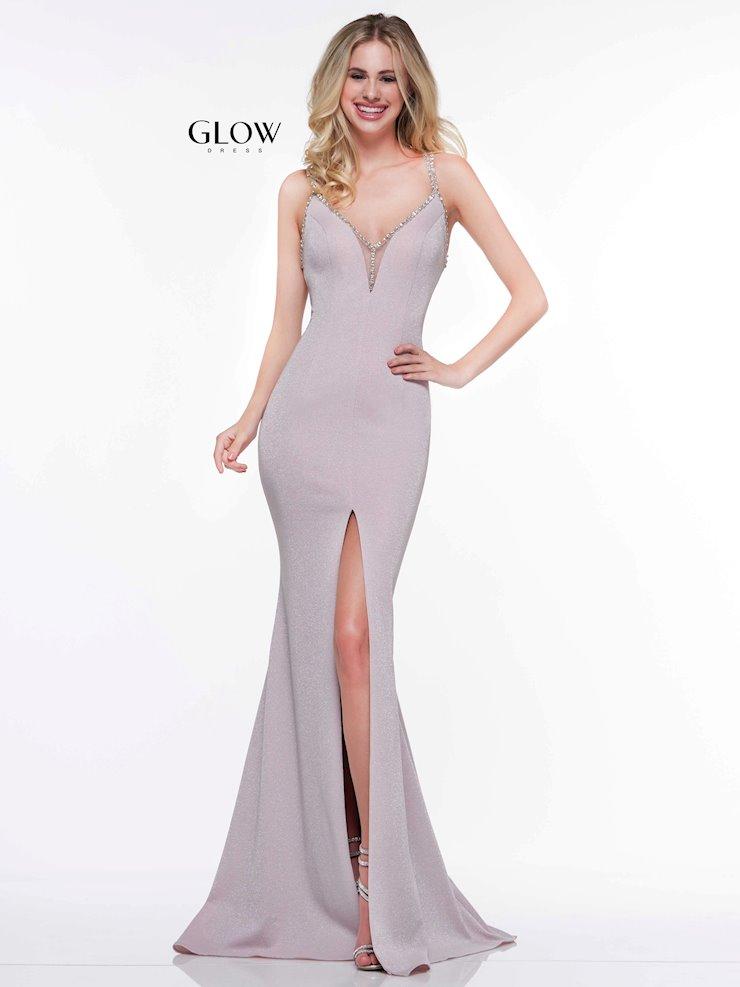 Colors Dress G811