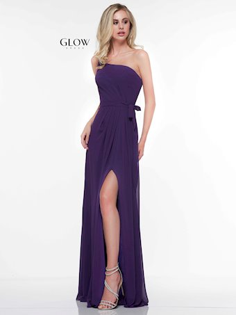 Colors Dress Style #G812