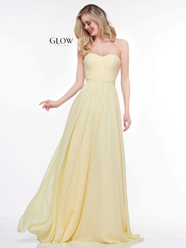 Colors Dress G815