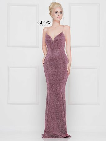 Colors Dress G819