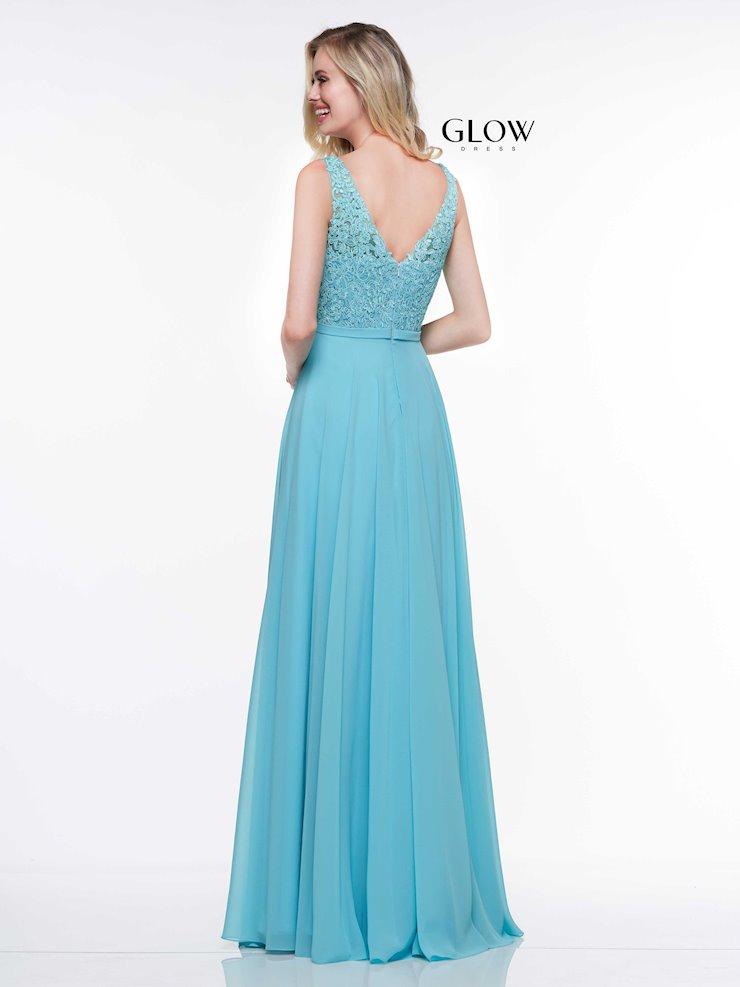 Colors Dress G820