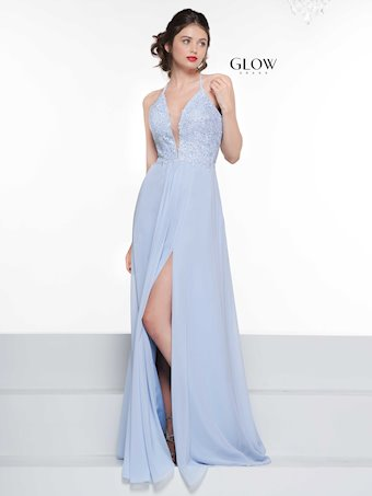 Colors Dress G821