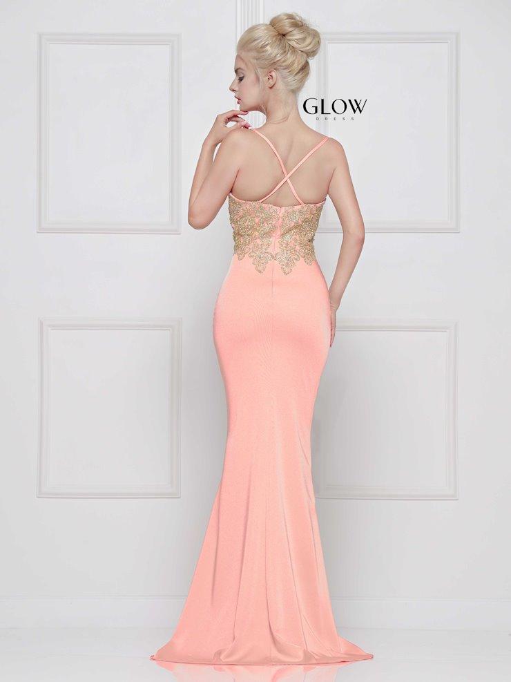 Colors Dress G823