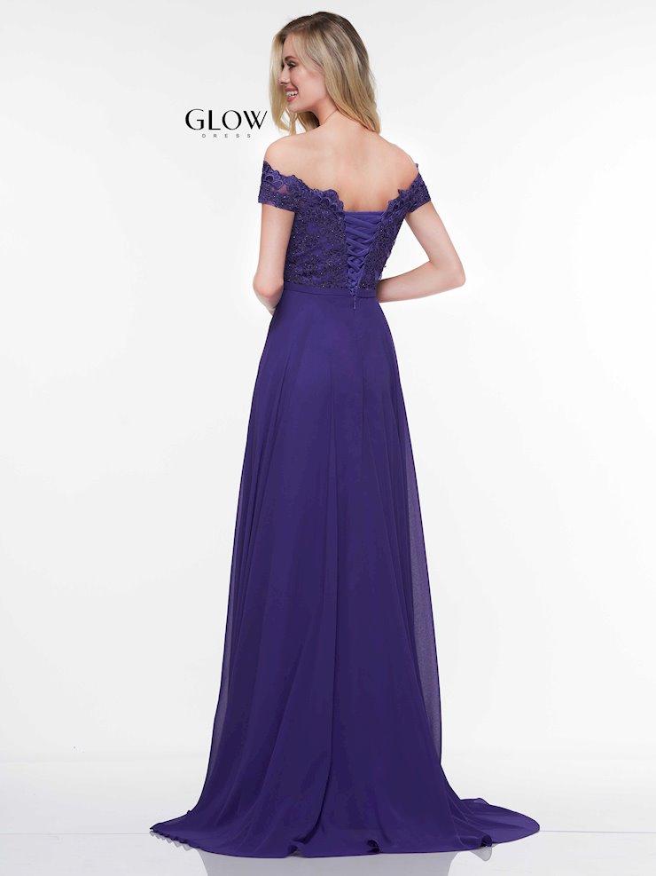 Colors Dress G824